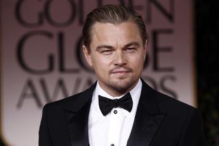 Kto umawia się z kim Leonardo Dicaprio