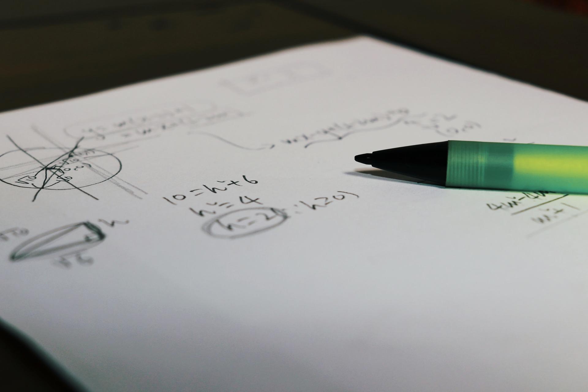 Matura 2021. Matematyka. Co będzie na maturze z matematyki ...