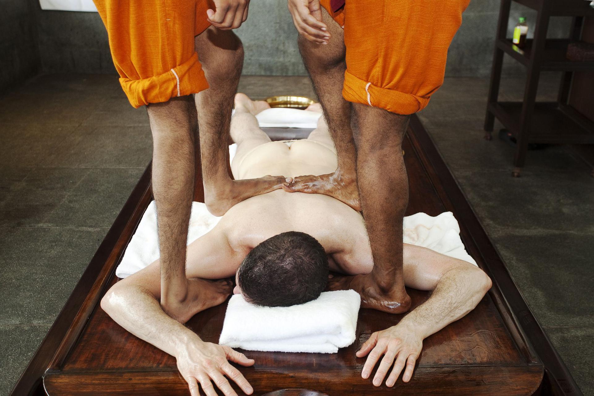 tajski masaż seksu squirting filmy pochwy