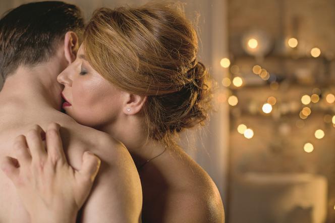 Gorące gejowskie rury porno