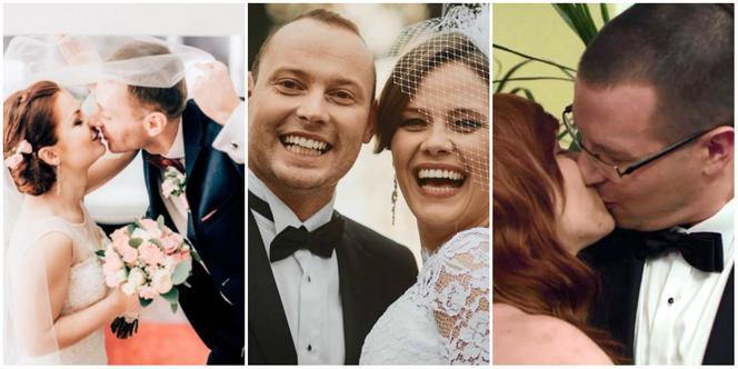 ślub Od Pierwszego Wejrzenia Finał Zapis Relacji Na żywo