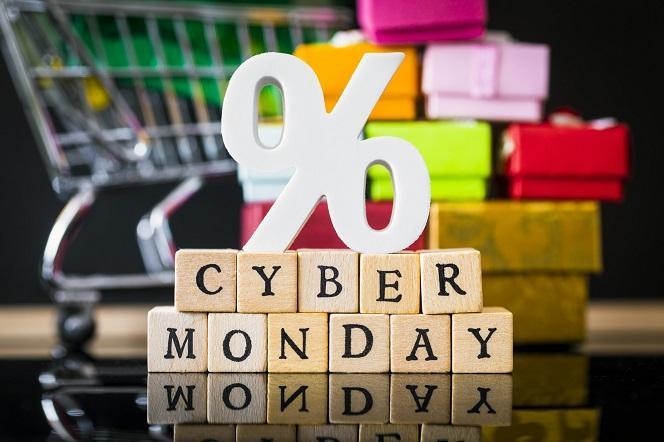 Kiedy Jest Cyber Monday 2020
