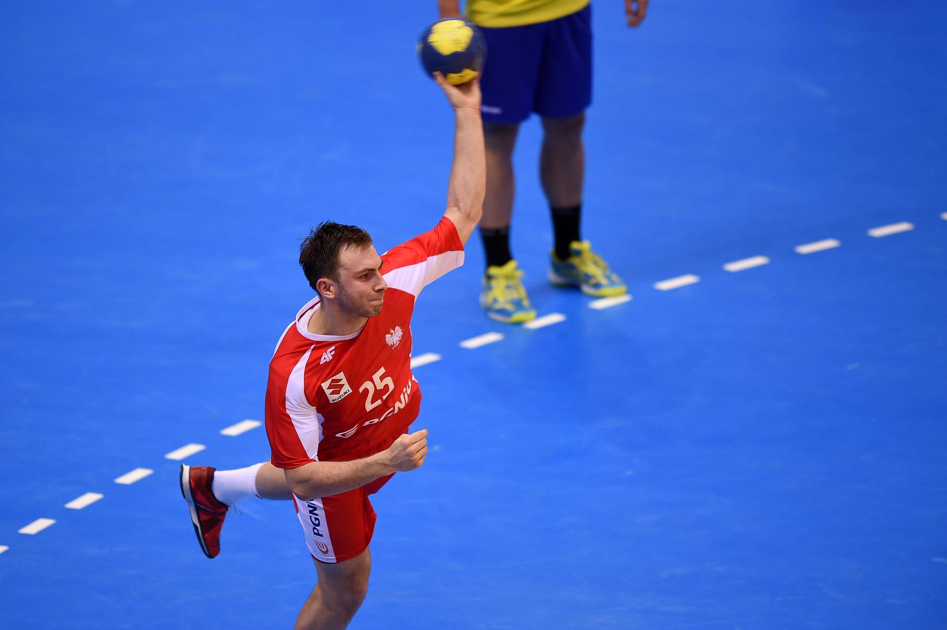 BUTY DO WYGRANIA Sport.pl Najnowsze informacje piłka