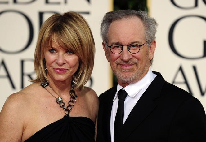Córka Spielberga została aktorką porno [ZDJĘCIA] - Super Express