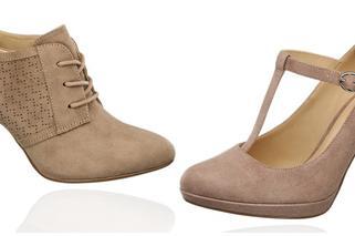 f21bd33c748a2 Modne buty CCC i Deichmann na wiosnę 2015. Zobacz najnowszą kolekcję ...