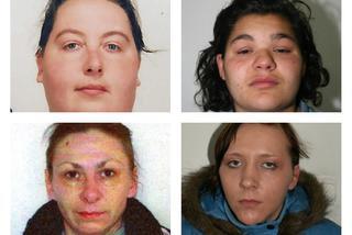 5e3370e14d5895 Płeć piękna może być niebezpieczna! Tych kobiet poszukuje kujawsko ...
