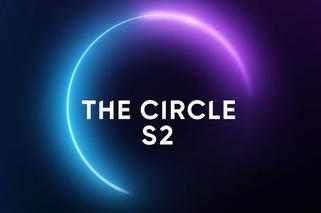 The Circle - finał. Kto wygrał reality show Netflixa?