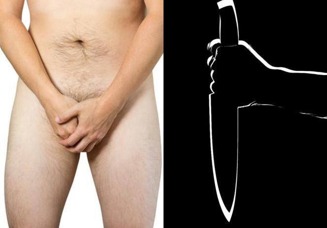 problemy znaków erekcji co może zrobić zabawkę penisa