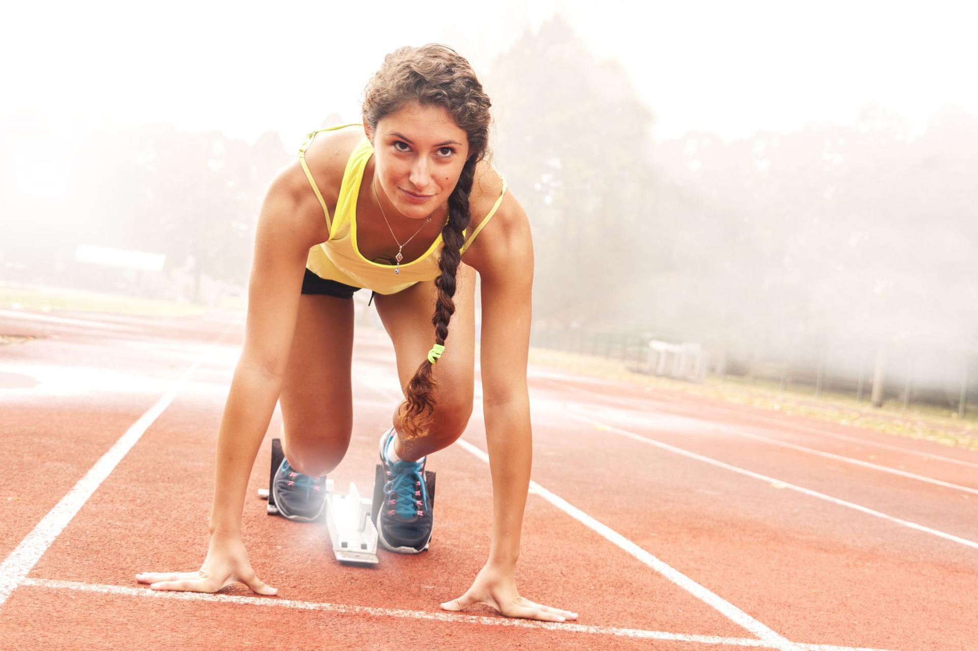 a138ea8a Jak zacząć biegać? Bieganie dla początkujących w 5 krokach - WFormie24.pl