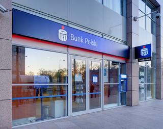 Pko Bank Polski Ma Niespodzianke Dla Najmlodszych Klientow Nowa