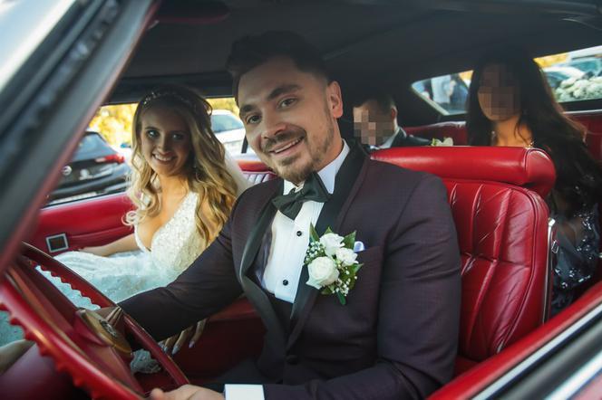 Podróż Poślubna Syna Martyniuka Daniel Zabierze żonę W Samotny Rejs