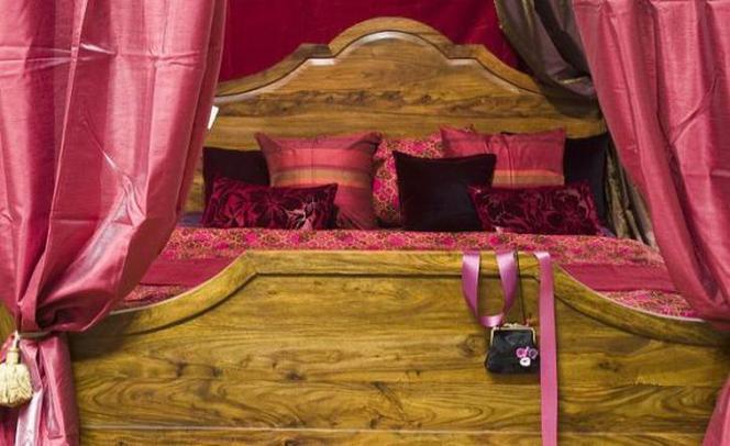Zdjęcia Sypialni Dla Kobiet Które Nie Mogą Przekonać Męża