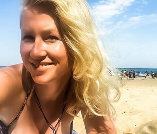Karolina Piechota Nude Photos 52