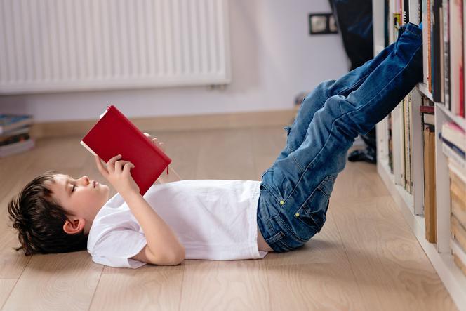 Lektury Szkolne Klasa 4 W Roku Szkolnym 20192020 Mjakmamapl