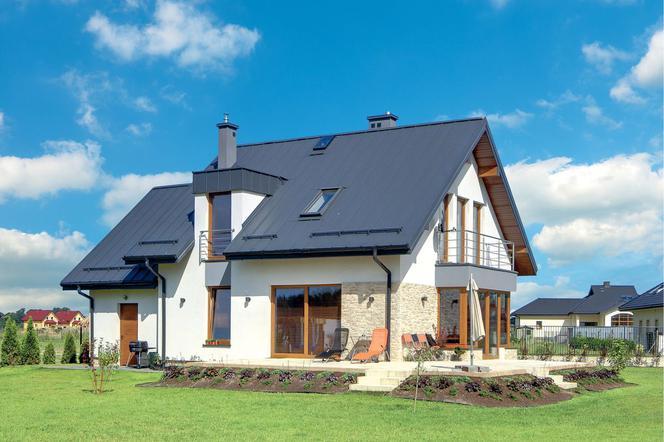 Ile Kosztuje Budowa Domu Ceny 2019 Na Czym Można