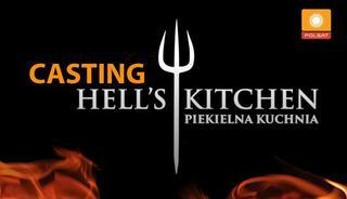 Hells Kitchen 4 Kiedy Castingi Do Czwartej Edycji Programu