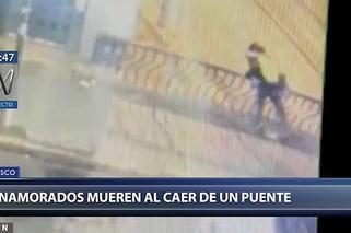 randki peruwiańskie czy oficjalnie spotykamy się z ofiarą ballarat