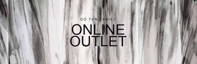 16e0221eac H M outlet już otwarty! Możesz kupić modne ubrania 70 proc. taniej ...