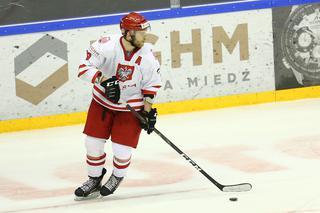 6c13e513e17f7 MŚ w hokeju na lodzie 2019: transmisja online i TV. Gdzie oglądać na żywo