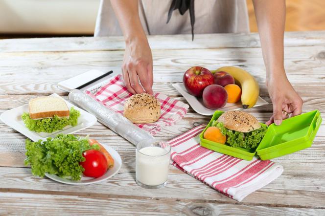 Zdrowe Jedzenie Dla Dzieci Przepisy