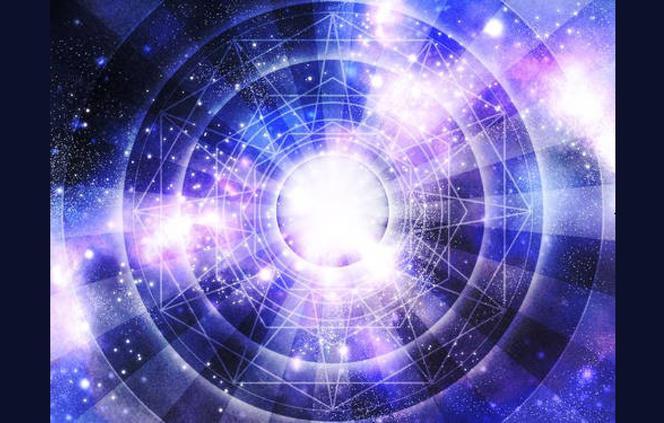 Pasujące do tworzenia znaków zodiaku