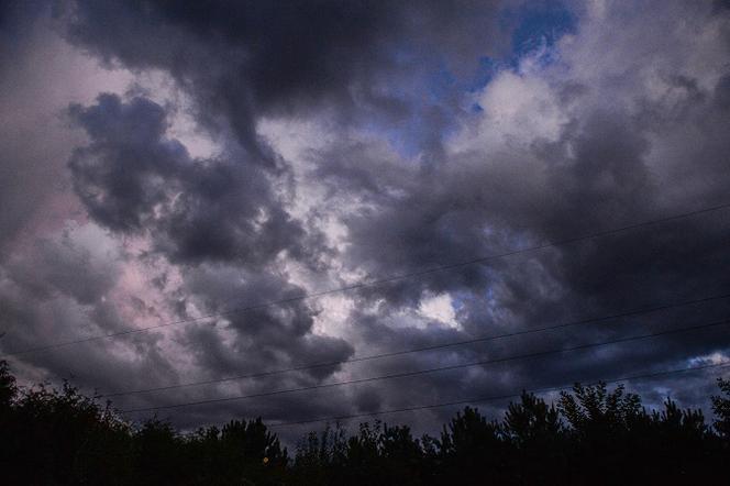 Pogoda długoterminowa - w najbliższych dniach czekają nas drastyczne zmiany