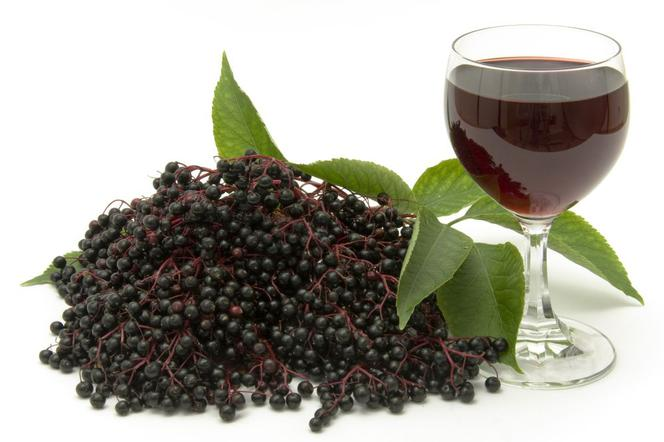 Czerwone Wino Zwalcza Wolne Rodniki Chroni Przed Miażdżycą I