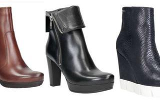 1e3315258c6e0 Buty CCC Lasocki na jesień 2015. Zobacz stylowe jesienne buty ...