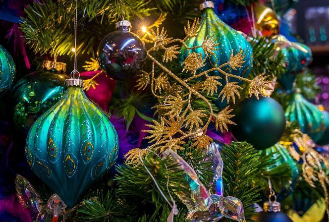 życzenia Na Boże Narodzenie 2018 Po Niemiecku I Po Angielsku Eskapl