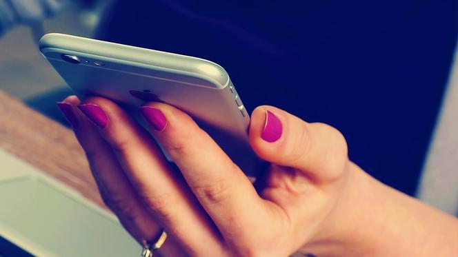 Fałszywe SMS'y o nieistniejącej usłudze!