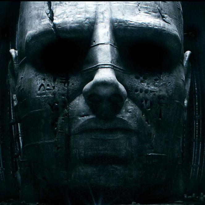 Prometeusz 2 – Ridley Scott zdradził prawdziwy tytuł filmu