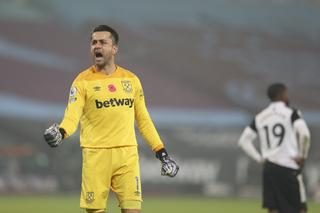 Premier League. Crystal Palace – West Ham. Kursy, typy (26.01.2021)