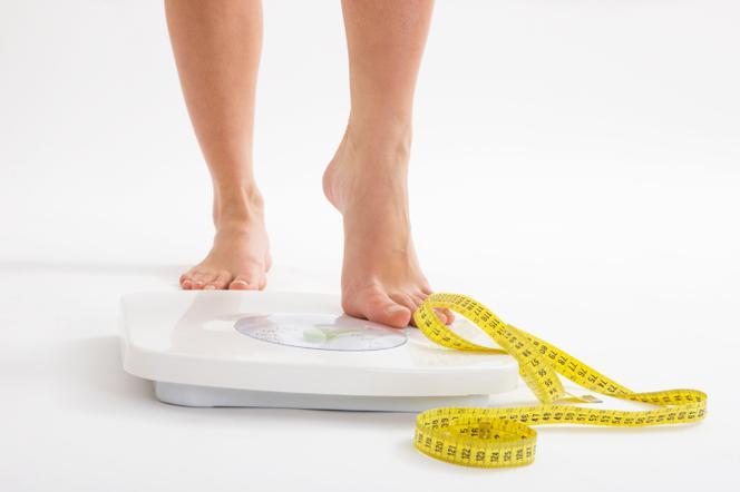 Dieta 1500 kalorii ile można schudnąć