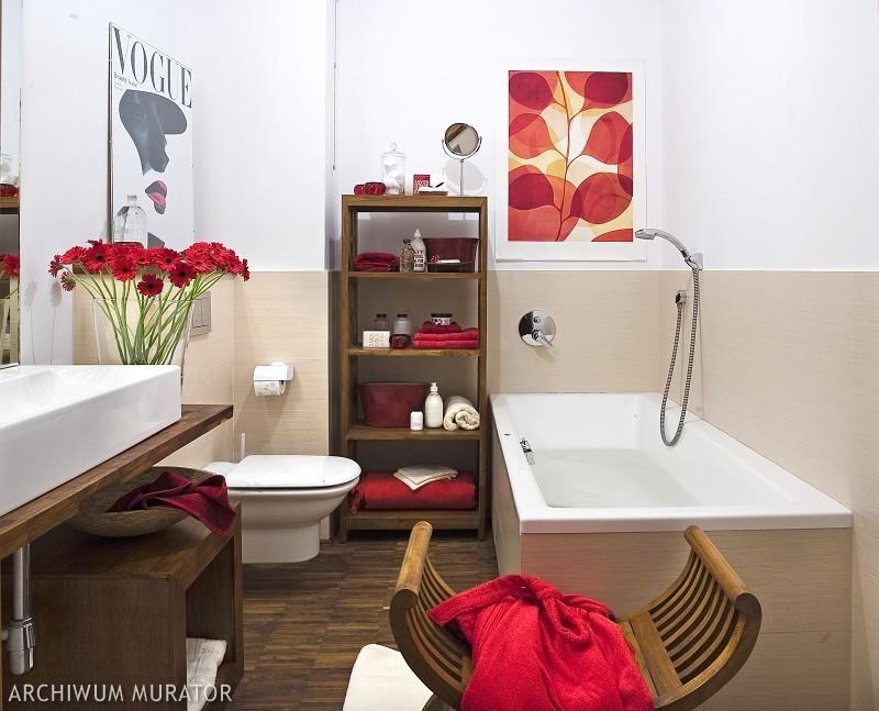 Urządzamy łazienkę Za 15 Tys Zł Projekt Ekononomicznego