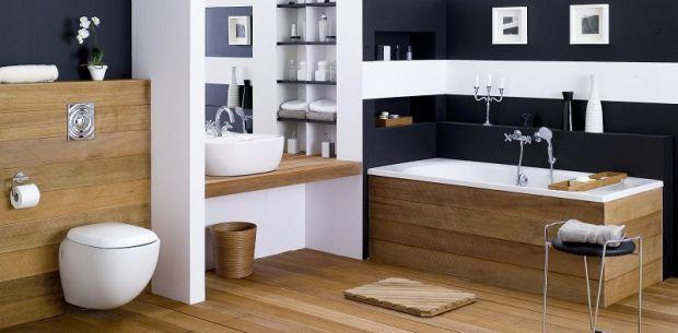 13 Pomysłów Na Aranżację Małej łazienki W Bloku Inspirujące