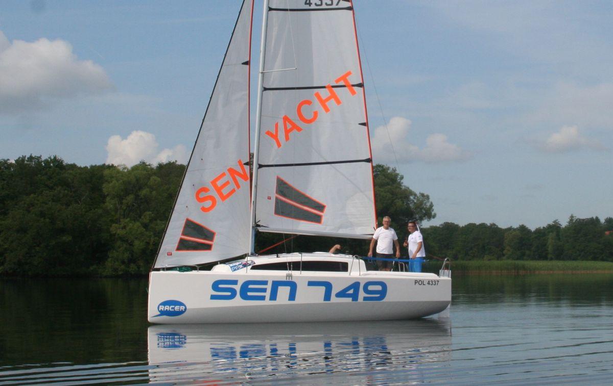 SEN 749 - zagle.se.pl