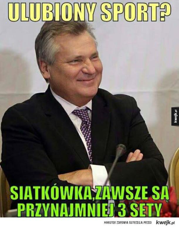 [Obrazek: gf-BcMZ-XjEm-wWHU_aleksander-kwasniewski...e-memy.jpg]