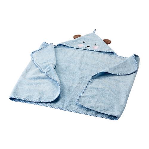 6cc0cf315 Ręcznik dla niemowlaka: jaki ręcznik wybrać dla dziecka? [GALERIA] -  Mjakmama.pl