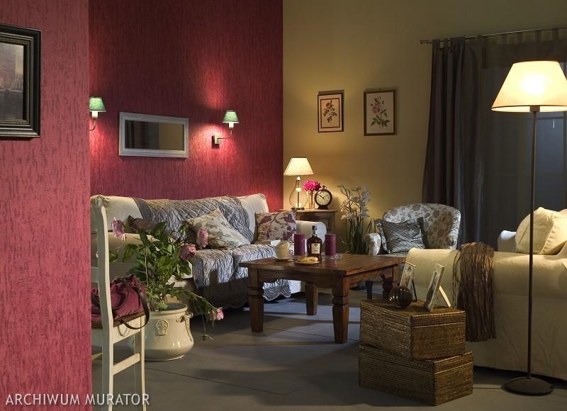 Oświetlenie Salonu Z Aneksem Jak Wykonać Schemat Oświetlenia