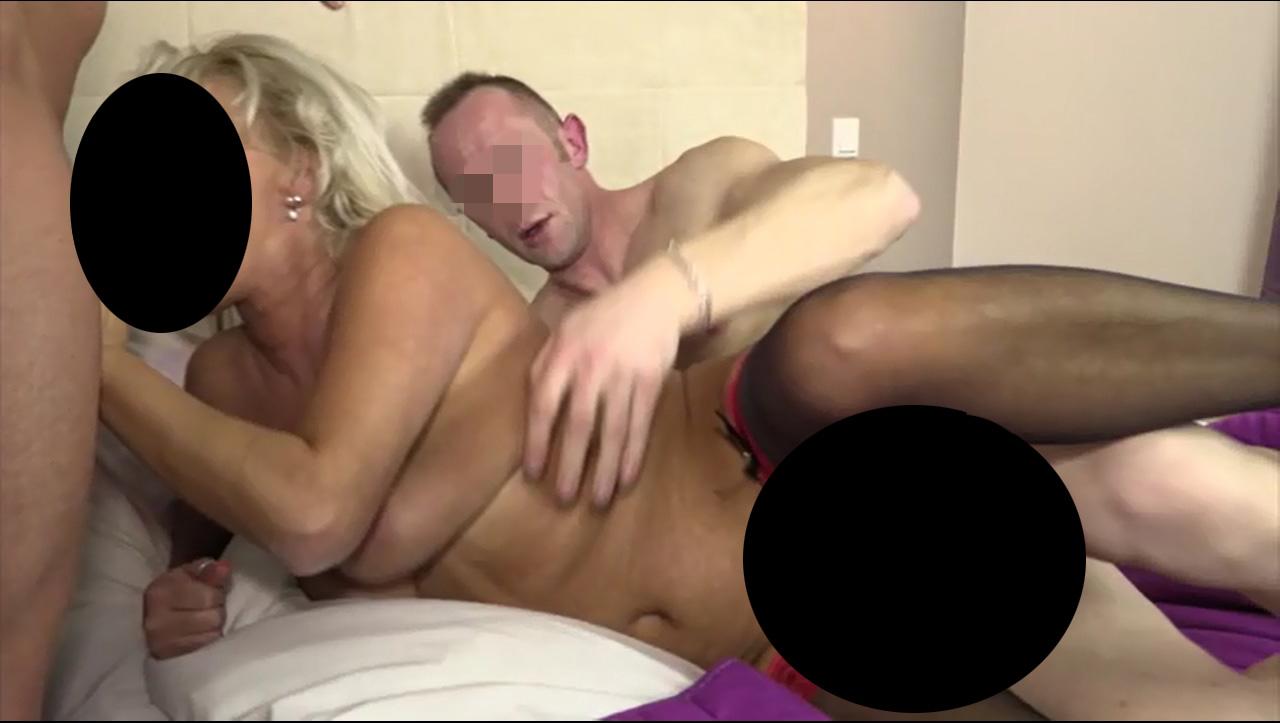 W порнуха