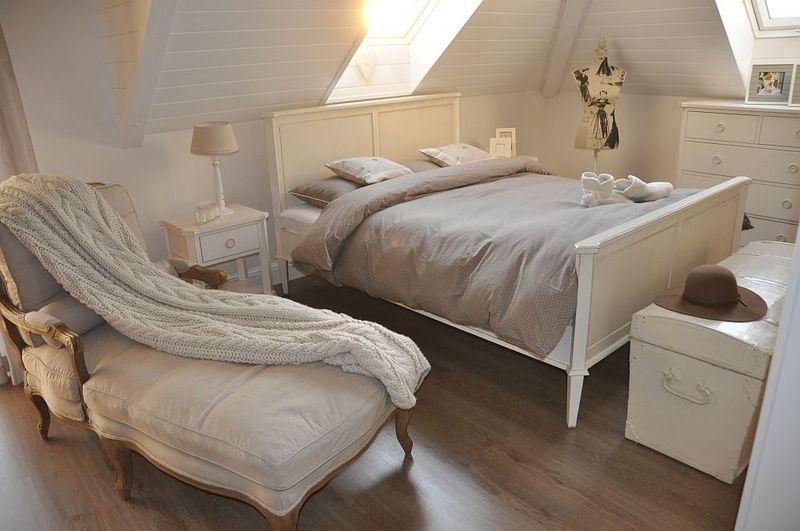 Zdjęcia Sypialni Z Waszych Domów Zobacz Najciekawsze