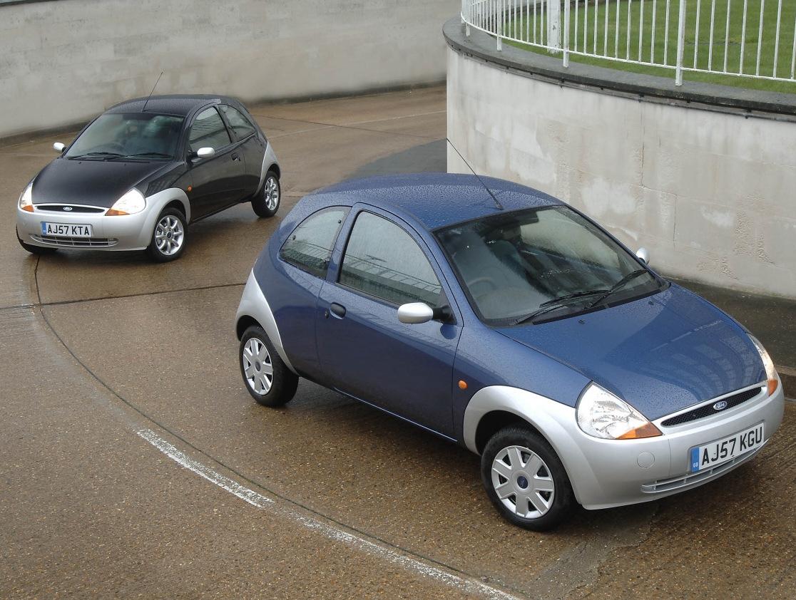 Niewiarygodnie Samochody używane - co warto kupić za 5000 złotych - Super Express FU24