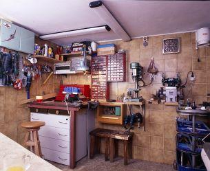 Jak Zagospodarować Garaż Muratorpl
