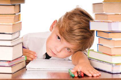 Rozwój Dziecka Jak Umiejętnie Motywować Dziecko Jak Wypracować U