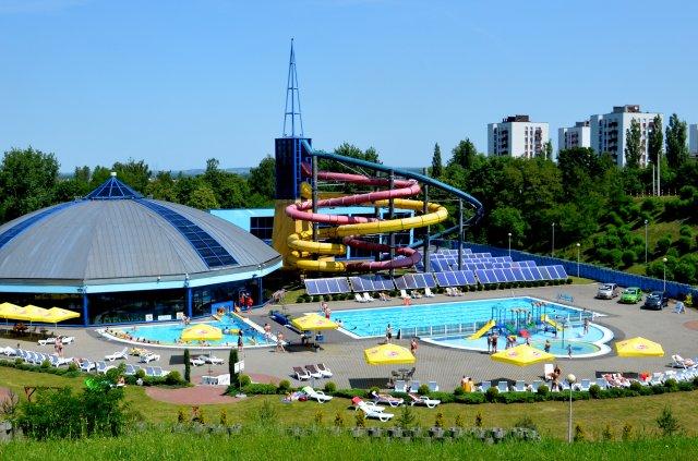 gf W1Pz WJyR tgP7 najlepsze aquaparki w polsce - Аквапарки в Польше. ТОП-10 лучших