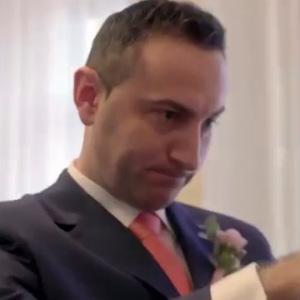 ślub Od Pierwszego Wejrzenia Kiedy Premiera Gdzie Oglądać