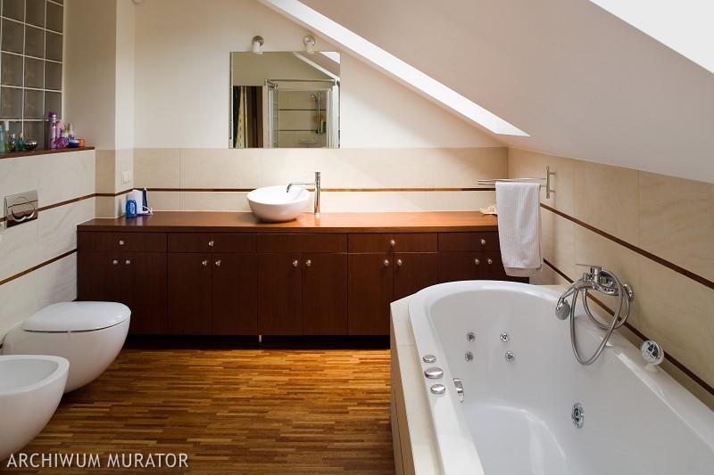 Urządzenia Sanitarne W łazience Sprawdź Jak Korzystnie