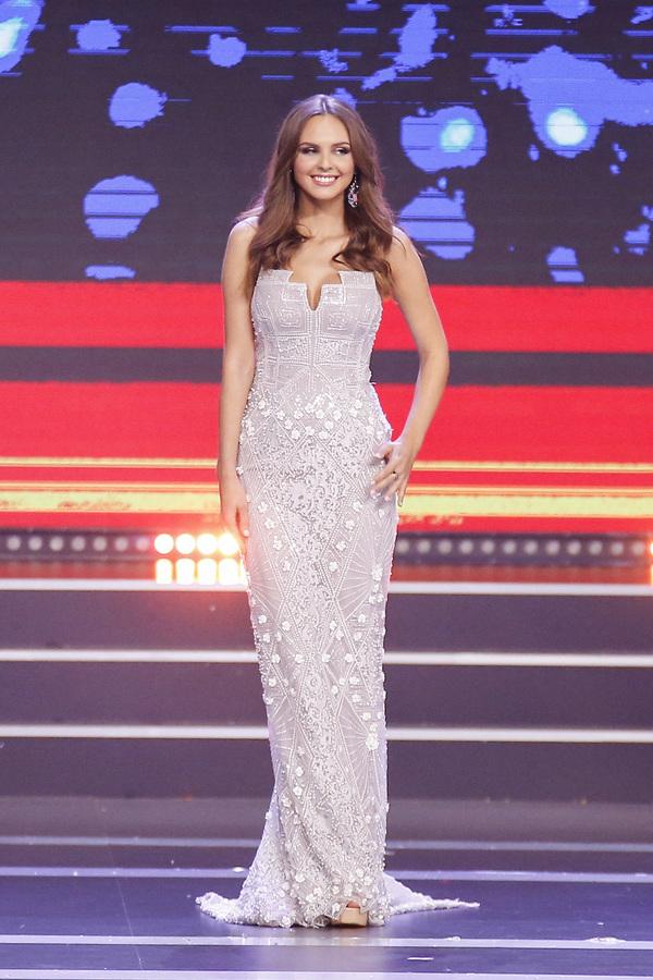 ★ MISS MANIA 2018 - Kiara Ortega of Puerto Rico !!! ★ Gf-c6ze-3qan-D3Kq_magdalena-bienkowska-2-wicemiss-supernational
