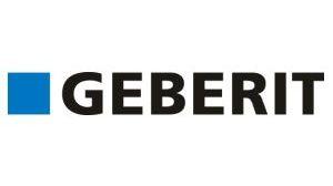 Partner Geberit