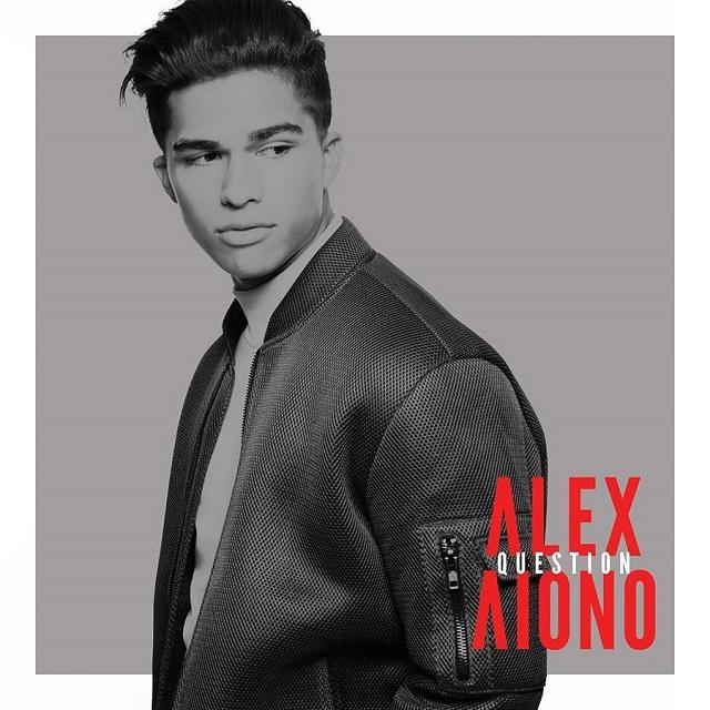 Youtube Alex Aiono Ma Letni Hit Video Eskapl